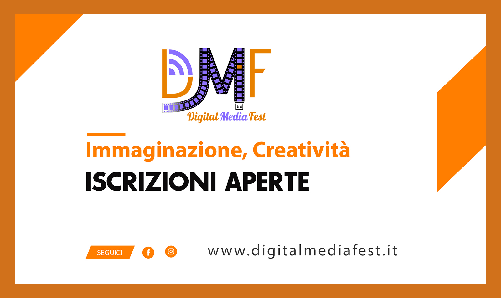 DMF 2021