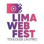 Lima Web Fest