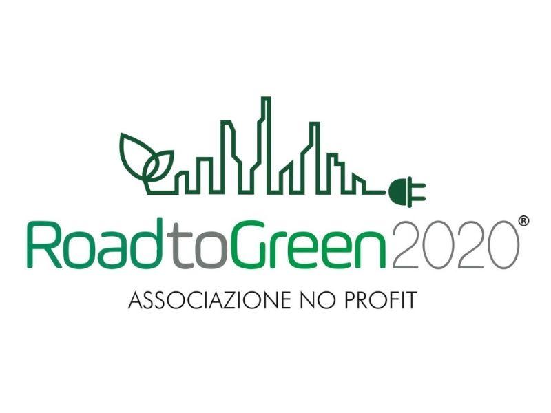 RoadtoGreen2020