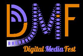 International Web Series Festival, Roma Web Fest