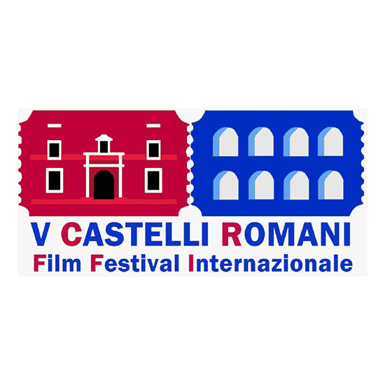 Castelli Romani Film Festival