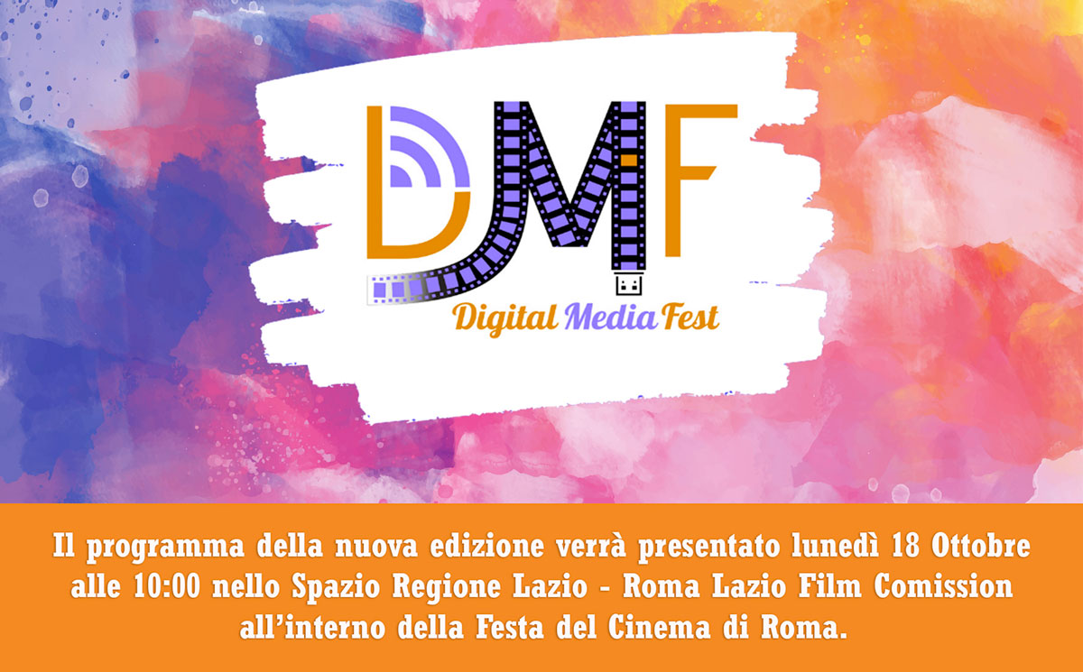 digital-media-fest-2021